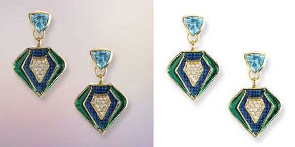 Jewelry-Photo-Retouching-Service