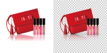 photoshop-clipping-path